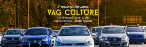 OUT_084_VAG_CULTURE-ON-BSB-banner (1)