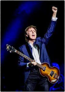 Paul McCartney_crédito_MPLCommunications2017