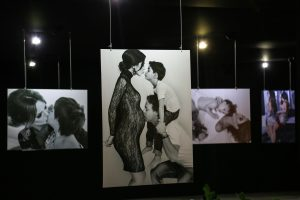 Tristana e Karla Passaglia apresentam a exposição entre Mães e Filhos até o dia 31 de maio no Shopping Bougainville (2)