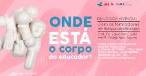 dialogica-vivencial-evento-capa-2