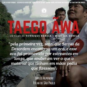 taego-criticas05 b