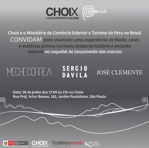 315106_711796_convite_choix_e_peru