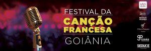 Aliança Francesa_ Festival da Canção