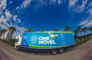 Caminhao_externa_Cinemovel_Carrefour_Foto_Divulgacao_ (Large)
