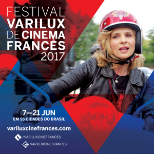 FVCF2017_post_quadrado