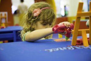 Play-Doh-Doh-Vinci-3-1196x798