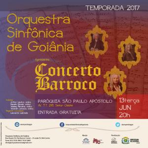orquestra_13JUN-01