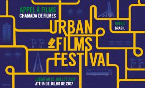 PANFLETOS UFF BRÉSIL 2017