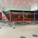 Jump Arena agita o Shopping Bougainville (2)