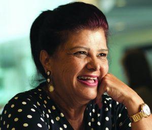 Luiza Helena Trajano 2