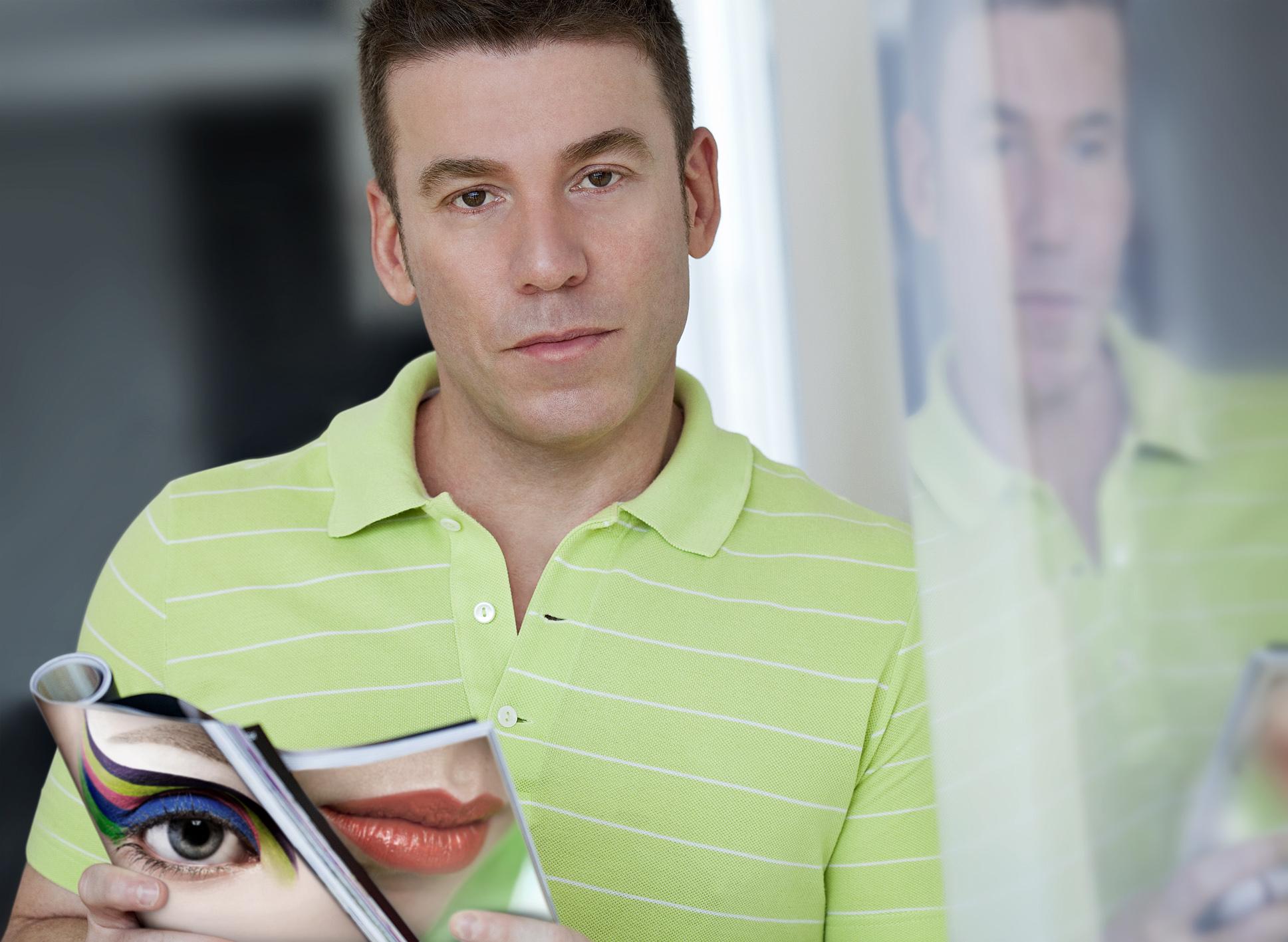 Marcos Costa faz seleção de cinco produtos de Aquarela para ter no ...
